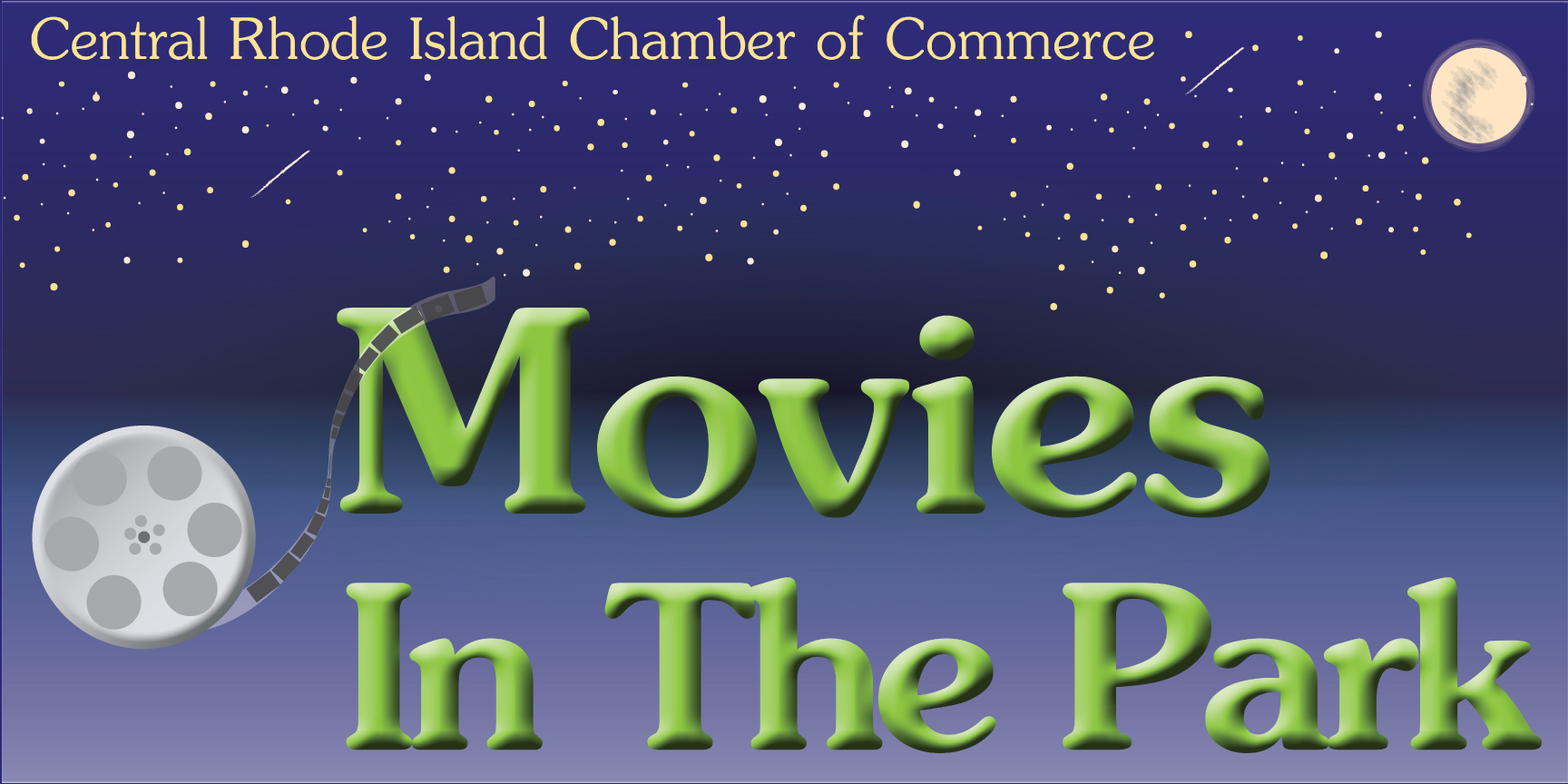 Movies in the Park 19