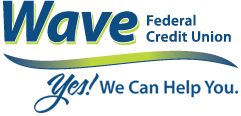Wave Federal Community Credit Union