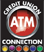 ATM Connection